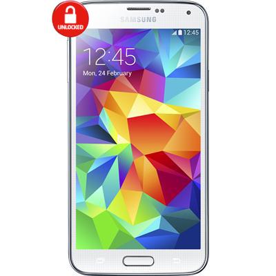 Galaxy-S5-White2
