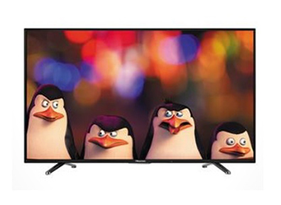 Hisense-50K220PW-50-Full-HD-Smart-LED-LCD-TV-small