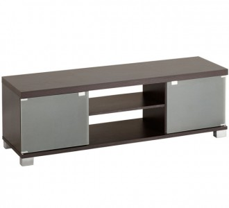 Acoca-Lowline-TV-Unit2-330×300