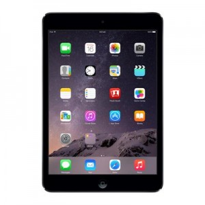Apple-iPad-mini-16GB-Wi-Fi-300×300