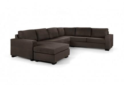 Bonza-Corner-Lounge-Suite-434×300