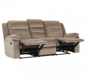 Collins-3-Seater-Recliner1-330×300