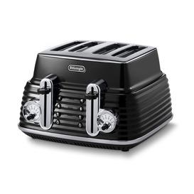 DeLonghi-Scultura-Black-4-Sl-Toaster1