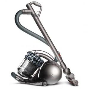 Dyson-Animal-Pro-Barrel-Vacuum1-300×300