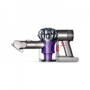 Dyson-Hand-Held-Vacuum-300×300