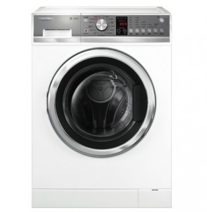 Fisher-Paykel-8.5kg-Front-Load-Washer-293×300