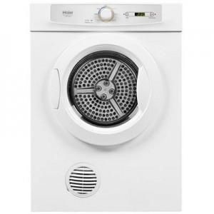 Haier-6KG-Clothes-Sensor-Dryer-300×300