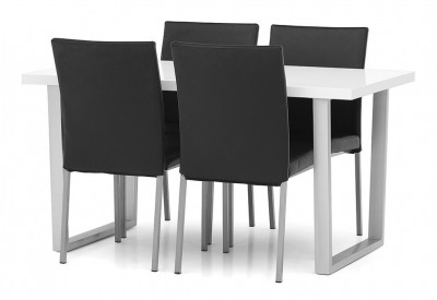 ICE-5-piece-dining-suite