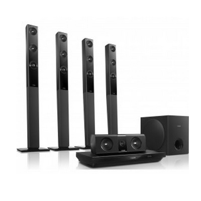 PHILIPS-Blu-Ray-Home-Theatre