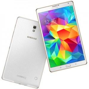 Samsung-Galaxy-TAB-S-8-300×300