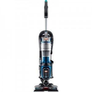 Vax-VX31-Air-Cordless-Lift-Vacuum-300×300