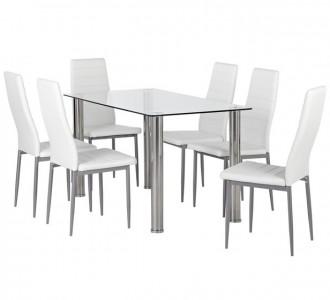 Zoe-7-Piece-Dining-Set-with-Zara-Chairs-330×300