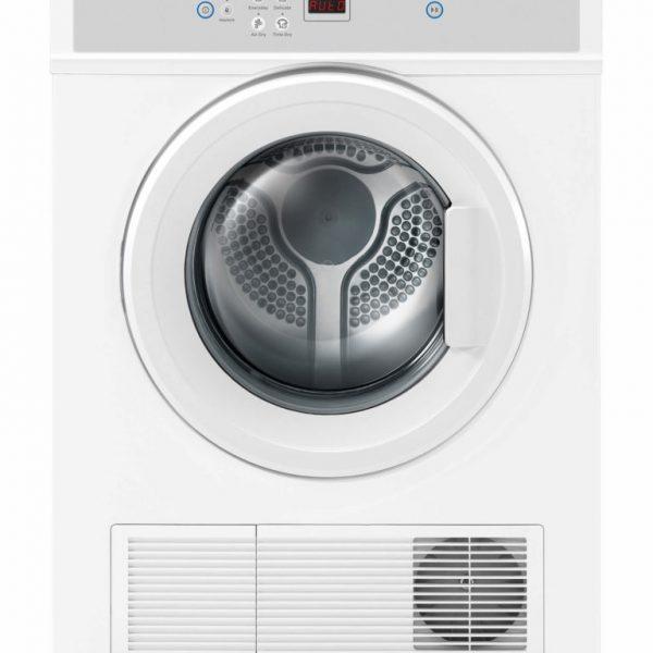 DE4560M1-vented-dryer-mug-dp-768×922