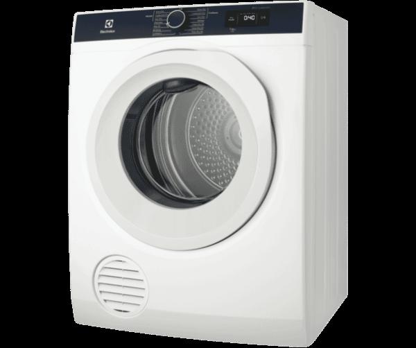 Electrolux-dryer2-6kgEDV605hqwa-768×502