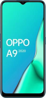 oppo-a9-2020-cph1937