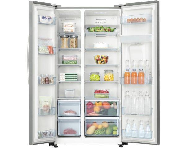 refrigeration_hr6sbsff624sw_02_med