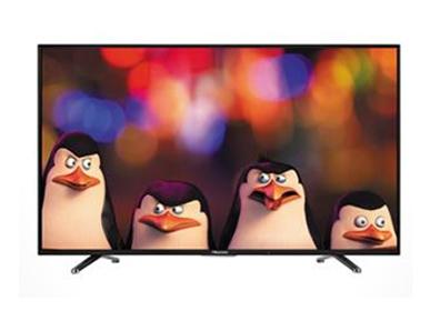 Hisense-50K220PW-50-Full-HD-Smart-LED-LCD-TV-small