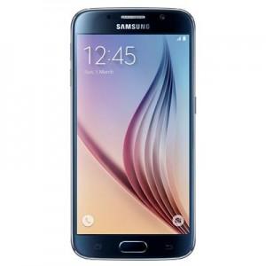 Samsung-Galaxy-S6-32GB-300×300