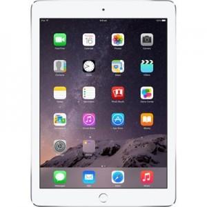 Apple-iPad-Air-2-64GB-Wi-Fi-300×300