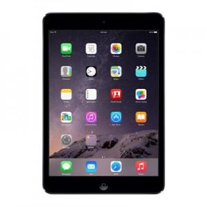 Apple-iPad-mini-16GB-Wi-Fi-300×300