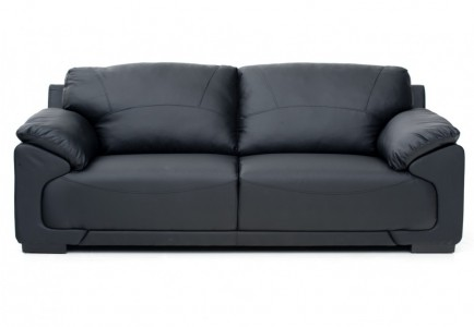 Bohemia-3-Seater-Sofa-434×300