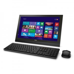 Dell-Inspiron-3000-Series-X210002AU-20-inch-Touchscreen-All-In-One-Desktop-300×300
