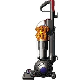 Dyson-Multifloor-Upright-Vacuum1