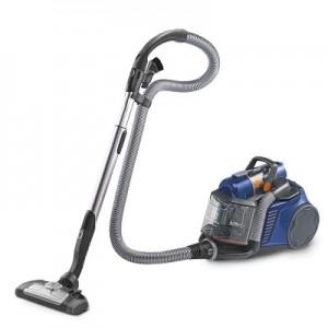 Electrolux-Ultraflex-Allergy-Bagless-Vacuum-300×300