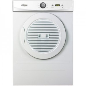 Fisher-Paykel-4kg-Vented-Dryer2-300×300