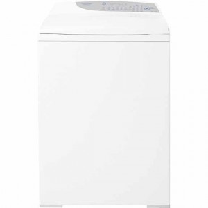 Fisher-Paykel-8kg-Top-Load-Washer1-300×300