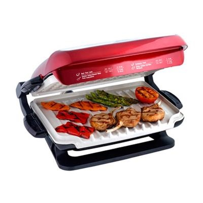 George-Foreman-All-In-One-Grill