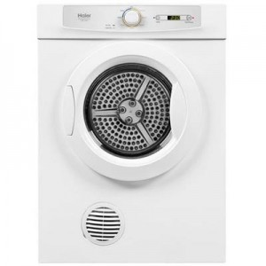 Haier-6KG-Clothes-Sensor-Dryer-300×300