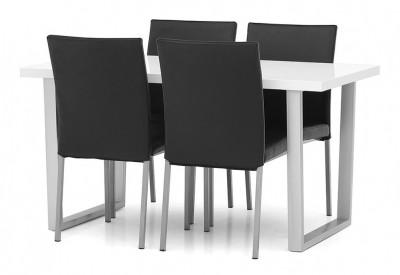 ICE-5-piece-dining-suite