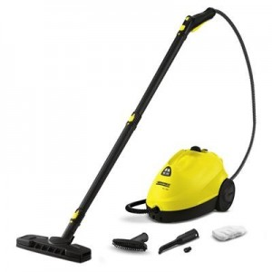 Karcher-SC-1.020-Steam-Cleaner-300×300