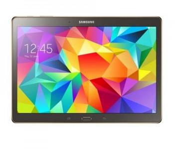 Samsung-Galaxy-Tab-S-10-WiFi-16GB-351×300