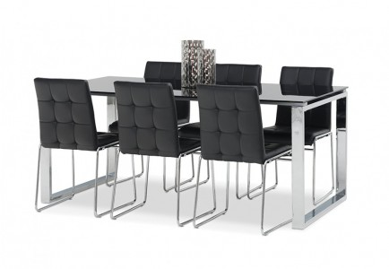 Wall-Street-7-Piece-Dining-Suite-434×300