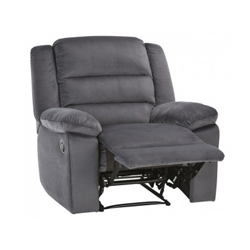 Lounge & Recliner
